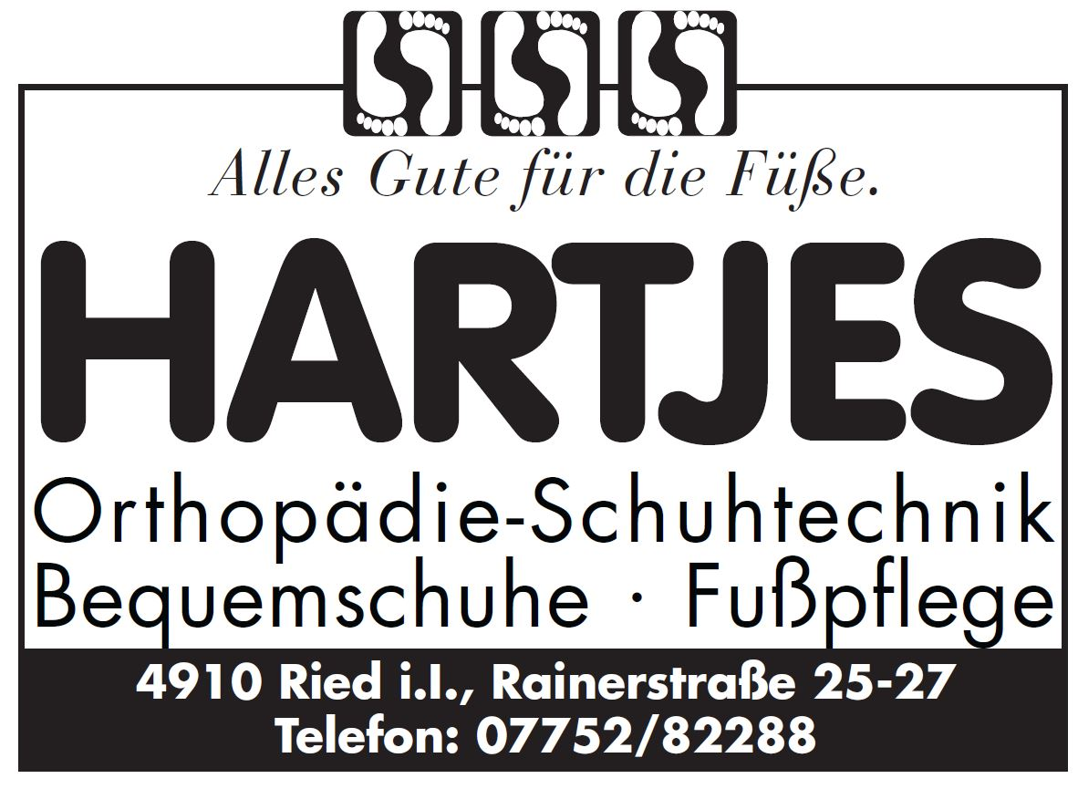 https://www.hartjes.at/