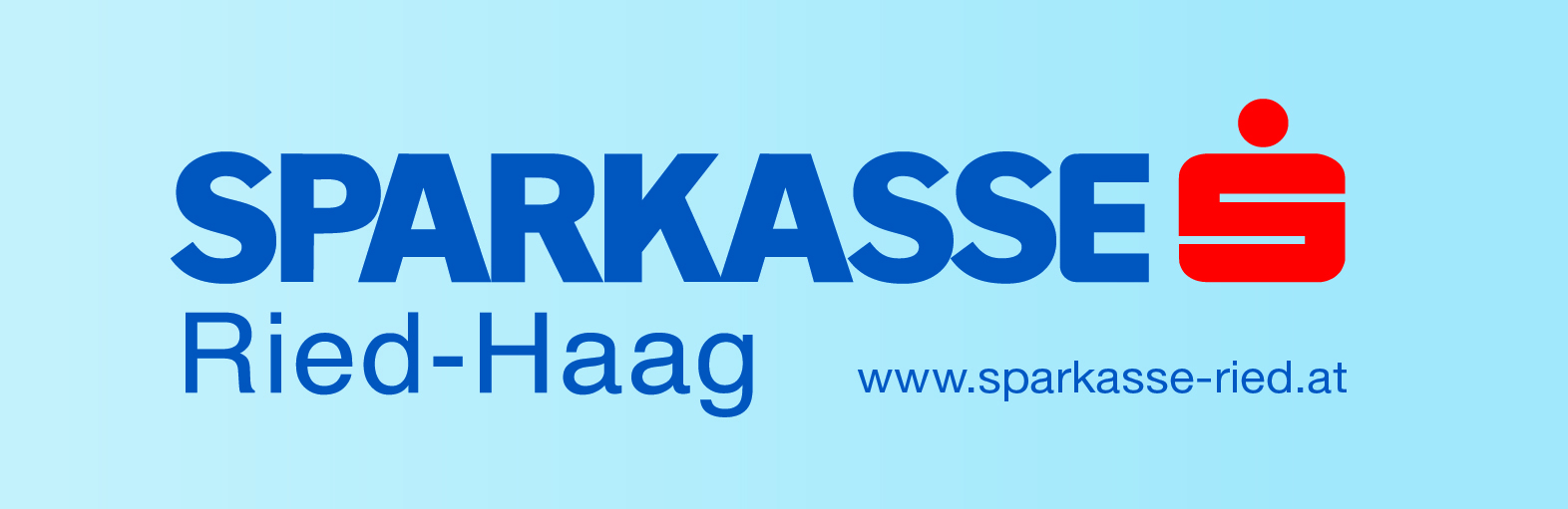 https://www.sparkasse.at/ried-haag/