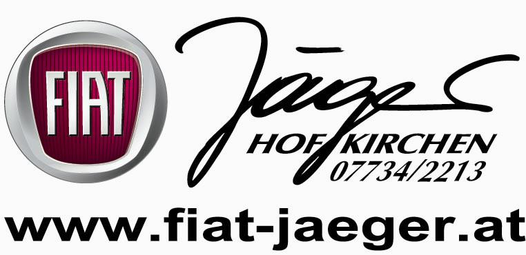 http://www.fiat-jaeger.at/