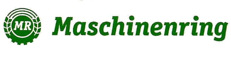 https://www.maschinenring.at/maschinenring-ried