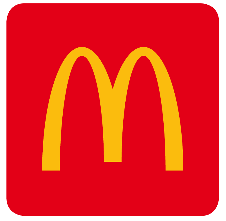 https://www.mcdonalds.at