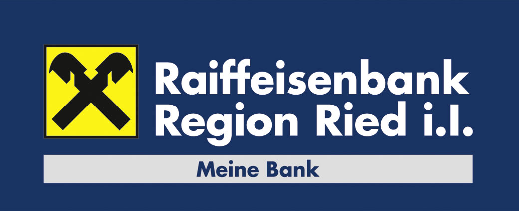 https://www.raiffeisen.at